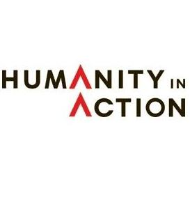 Humanity in Action Summer Fellowship programe